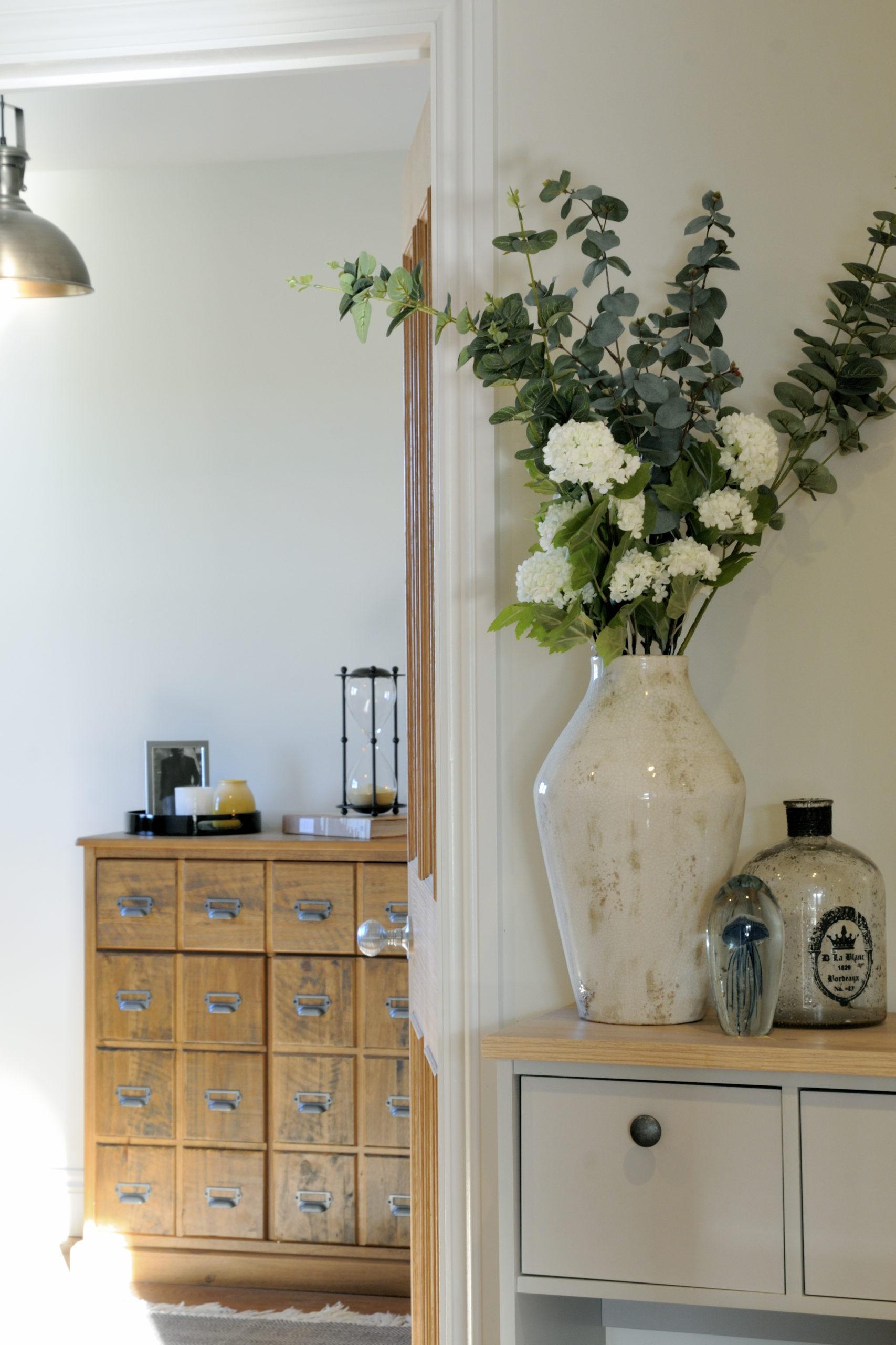Ellingham - Show home